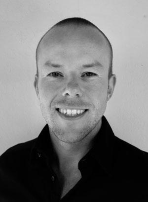 Christian Scholtz +++ Text & Konzept